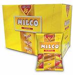 MILCO 50G.jpeg