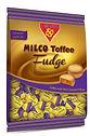 MILCO TOFFEE FUDGE CARAMEL.jpeg