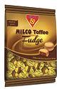 MILCO TOFFEE FUDGE.jpeg