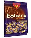 ECLAIRS CHOCOLATE.jpeg
