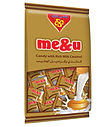 me&u milk caramel.jpeg