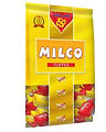 MILCO TOFFEE.jpeg