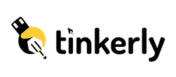 Copy of LOGO TINKERLY1 (2).png