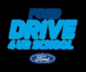 Drive 4 Ur School Logo.png