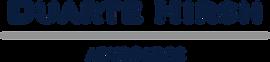logotipo-duarte-hirsh.png