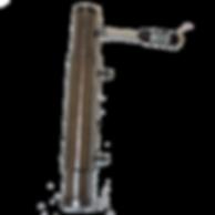 самогонный аппарат Премиум