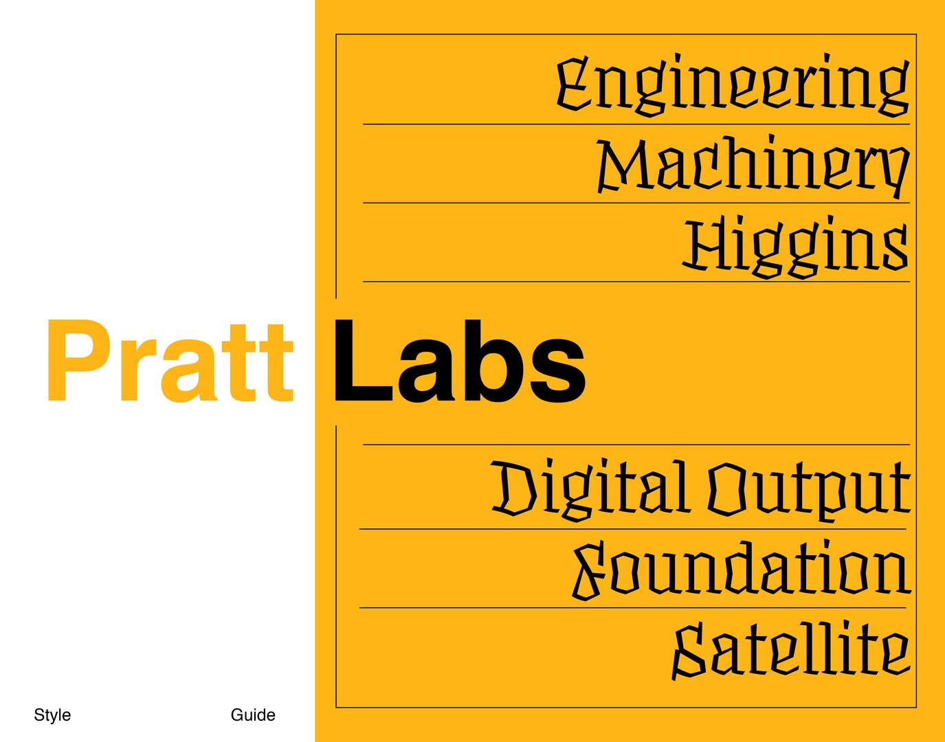 Pratt Labs Style Guide.jpg