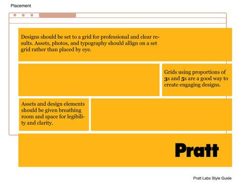 Pratt Labs Style Guide7.jpg