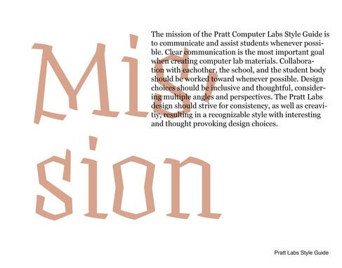 Pratt Labs Style Guide2.jpg