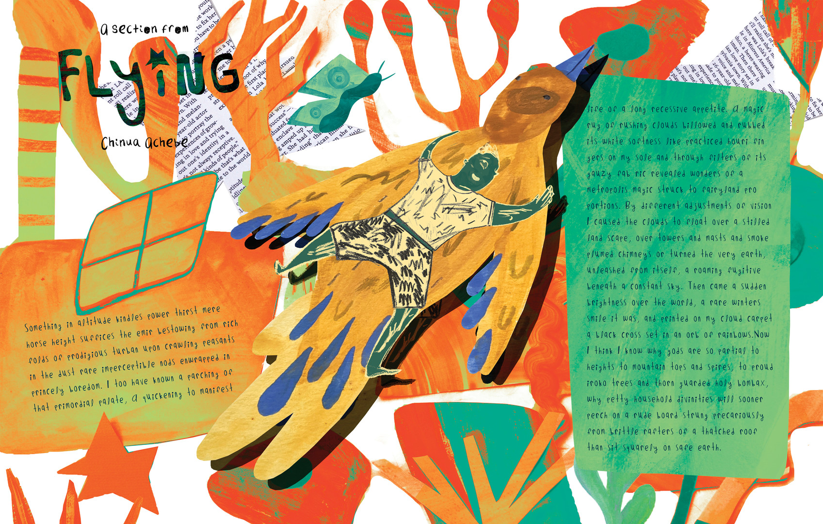 ChinuaAchebe_illustration.jpg