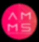 logo-amms עיבוד והדמיות אדריכליות