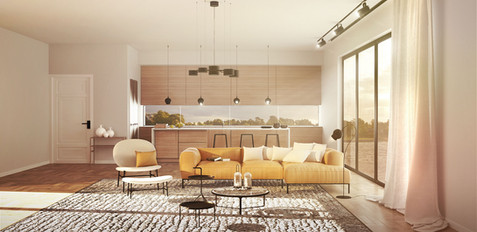 Prestige Beach House| Arsuf | Israel
