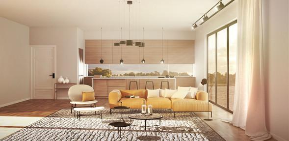 Prestige Beach House| Arsuf