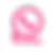 whatsapp_logo4.png