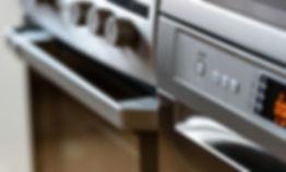 comfort-control-cooking-213162.jpg