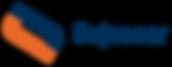 logo web horizontal 500x195.png
