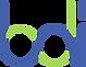 Logo-BDI-Biotech-RGB-fondo-transparente.