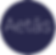 aubergine logo.png