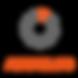 logotipo vertical ASISTELCO 500x500.png