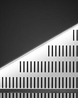 pexels-micah-boerma-1008743.jpg