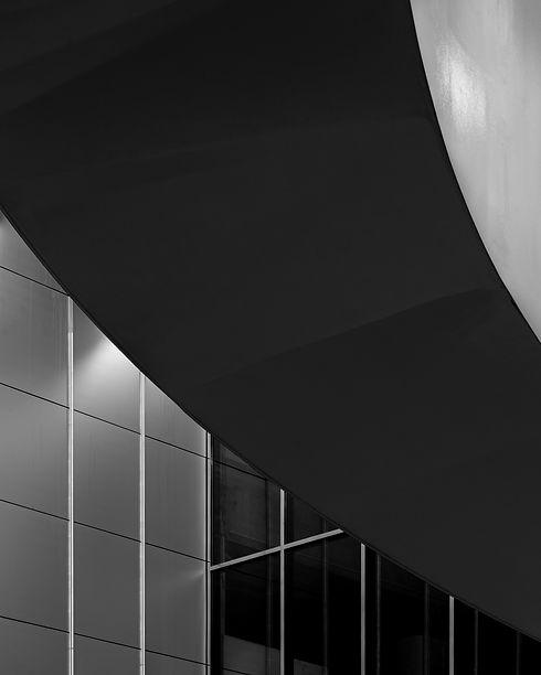 pexels-guillaume-meurice-2011929.jpg