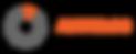 Asistelco logo