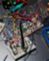 nicolas-thomas-540353-unsplash.jpg