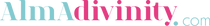 2 logo-colores-transp.png