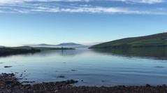 The Serinity of Dingle Bay