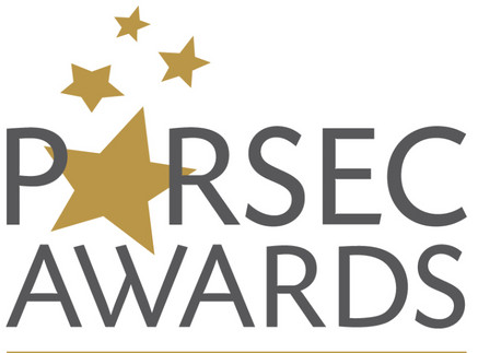 Cyborgs: A Bionic Podcast Nominated for Parsec Award
