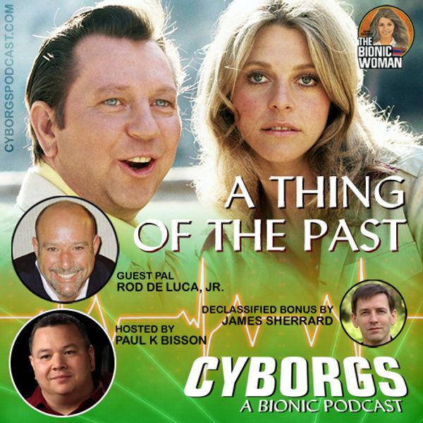 cyborgs063_thingpast_episode_art_500x500