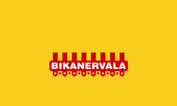 2017_search_collection_bikanervala.jpg
