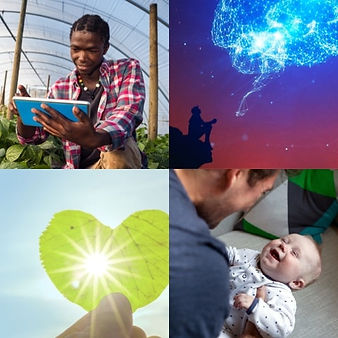 about-image-nonprofit.jpg
