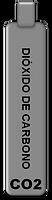 OXIgases - A marca do seu gás - Gases Medicinais e gases industriais