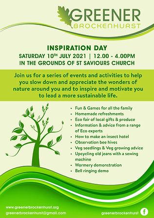 GB Day Poster.jpg