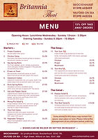 Britannia Thai Menu July20.jpg