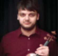 ionel-manciu-violin.jpg