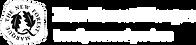 logo-nfm.png