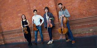 Brockenhurst Music Society