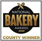 Bakehouse Award_2020.jpg