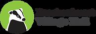 BVH Logo_Web.png
