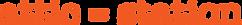 attic station logo.png
