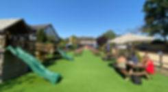 Snakecatcher Garden02.jpg