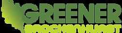 Greener Brockenhurst.png