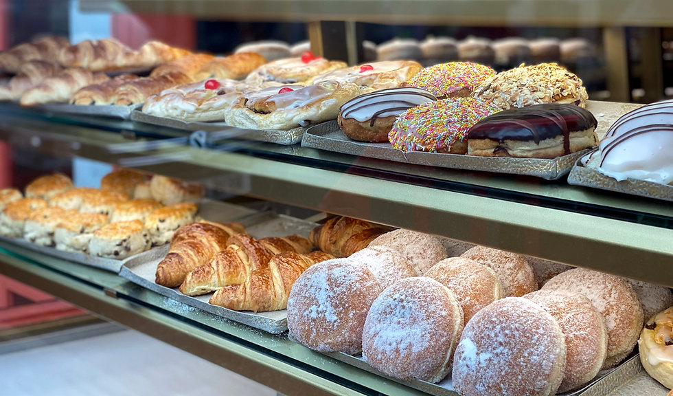 Bakehouse_Donuts.jpg