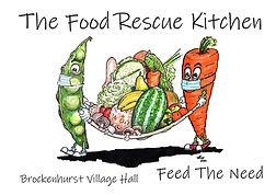 The Food Rescue Kitchen White.jpg