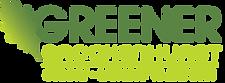 GB DAY 100721 Logo.png