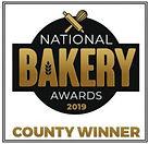 Bakehouse Award_2019.jpg