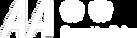 logo-aa_2_rosette.png