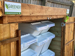 GB Recycle Shed02.jpg
